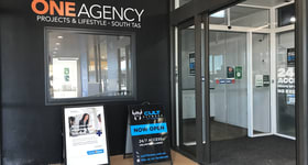 Offices commercial property for lease at 1B/476 South Arm Road Lauderdale TAS 7021