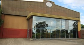 Factory, Warehouse & Industrial commercial property for lease at 8-12 Harvey Road Kings Park NSW 2148