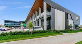 Offices commercial property for lease at 1005/31 Lasso Road Gregory Hills NSW 2557