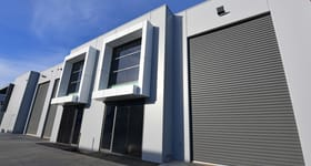 Factory, Warehouse & Industrial commercial property for lease at 36/830 Princes Highway Springvale VIC 3171