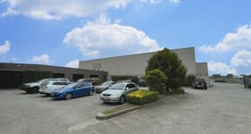Factory, Warehouse & Industrial commercial property for lease at 43-47 Redwood Drive Dingley Village VIC 3172