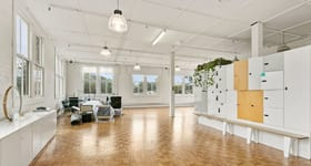 Offices commercial property for lease at Tenancy 6/18-20 VICTORIA STREET Erskineville NSW 2043