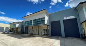 Offices commercial property for lease at 6/50 Parker Court Pinkenba QLD 4008