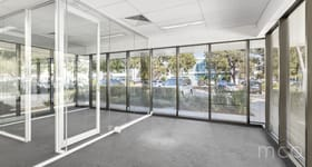 Offices commercial property for sale at Ground Floor/574 Plummer Street Port Melbourne VIC 3207