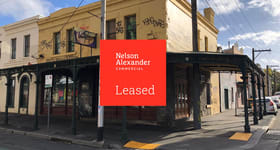 Showrooms / Bulky Goods commercial property for lease at 171-173 Brunswick Street Fitzroy VIC 3065