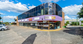 Medical / Consulting commercial property for lease at 84 Wembley Road Logan Central QLD 4114