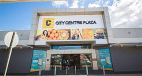Shop & Retail commercial property for lease at 24 Bolsover Street Rockhampton City QLD 4700