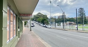 Parking / Car Space commercial property for lease at 3/10 West  Promenade Manly NSW 2095