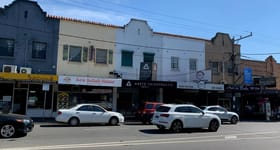 Shop & Retail commercial property for lease at 1339 Burke Raod Kew VIC 3101