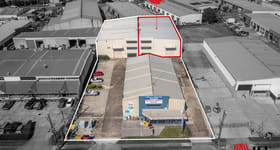Showrooms / Bulky Goods commercial property for lease at 33 Kremzow Road Brendale QLD 4500