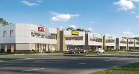 Offices commercial property for lease at 409-423 Princes Highway Noble Park VIC 3174
