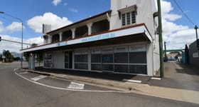 Shop & Retail commercial property for lease at Shop 1/1-9 Ingham Road West End QLD 4810