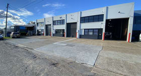 Factory, Warehouse & Industrial commercial property for lease at 3/55 Railway Parade Rocklea QLD 4106