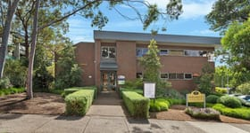 Offices commercial property for lease at Suite 10A/210 Burgundy Street Heidelberg VIC 3084