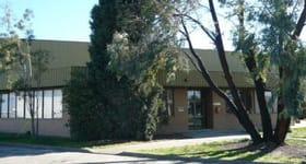 Showrooms / Bulky Goods commercial property for lease at 51 Temple Drive Thomastown VIC 3074