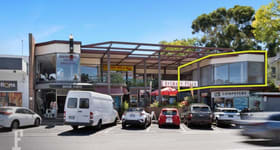 Offices commercial property for lease at Suite 1/399 Belmore Road Balwyn VIC 3103