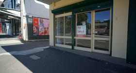 Parking / Car Space commercial property for lease at Shop 1/571 Elizabeth Street Surry Hills NSW 2010