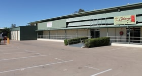 Shop & Retail commercial property for lease at 11/160 Egerton Street Emerald QLD 4720