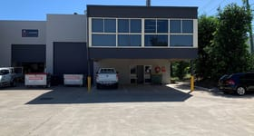 Offices commercial property for lease at 6/659 Boundary Road Darra QLD 4076