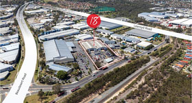 Showrooms / Bulky Goods commercial property for lease at 18 Paradise Road Acacia Ridge QLD 4110