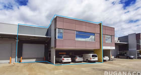 Factory, Warehouse & Industrial commercial property for lease at 17/388 Newman Road Geebung QLD 4034