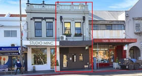 Hotel, Motel, Pub & Leisure commercial property for lease at 10 Oxford Street Woollahra NSW 2025