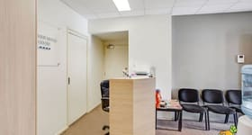 Medical / Consulting commercial property for lease at 102A/111 Lindfield Road Helensvale QLD 4212