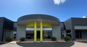 Offices commercial property for lease at 2/25 Leda Boulevard Morayfield QLD 4506