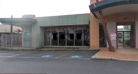 Medical / Consulting commercial property for lease at Shop 1/61 Heatherton Road Endeavour Hills VIC 3802