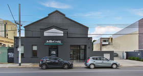 Shop & Retail commercial property for lease at Part Ground Floor/66-68 Brunswick Road Brunswick VIC 3056