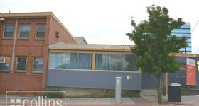Medical / Consulting commercial property for lease at 15 Scott Street Dandenong VIC 3175
