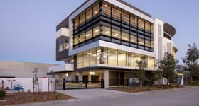 Offices commercial property for lease at C-202/16 Wurrook Circuit Caringbah NSW 2229