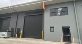 Factory, Warehouse & Industrial commercial property for lease at 14/32-36 Dunheved Circuit St Marys NSW 2760