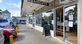 Shop & Retail commercial property for lease at Shop 2/The Centre Darley Street Forestville NSW 2087