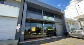 Medical / Consulting commercial property for lease at 1/16 Brookes Street Bowen Hills QLD 4006