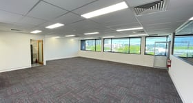 Offices commercial property for lease at 1/16 Brookes Street Bowen Hills QLD 4006