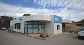 Offices commercial property for lease at 234B Epsom Avenue Belmont WA 6104