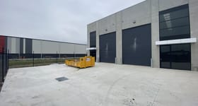 Factory, Warehouse & Industrial commercial property for lease at Unit 5/3 Sugar Gum Court Braeside VIC 3195