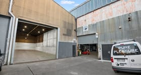 Showrooms / Bulky Goods commercial property for lease at 7A/26 Mansfield Street Rozelle NSW 2039