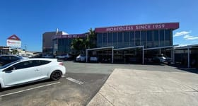 Serviced Offices commercial property for lease at J/1821 Ipswich Road Rocklea QLD 4106