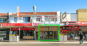 Medical / Consulting commercial property for lease at Ground Floor/180 Merrylands Road Merrylands NSW 2160