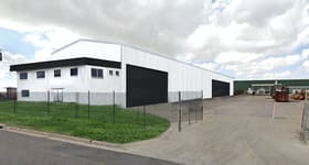 Factory, Warehouse & Industrial commercial property for lease at 9-13 Commercial Avenue Bohle QLD 4818