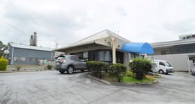 Medical / Consulting commercial property for lease at Unit 2/9-11 Carol Av. Springwood QLD 4127