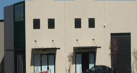 Factory, Warehouse & Industrial commercial property for lease at 1/2 Cumberland Street Greenfields WA 6210