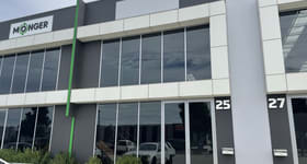 Shop & Retail commercial property for lease at 25 Radnor Drive Deer Park VIC 3023