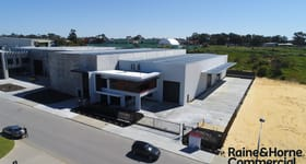 Factory, Warehouse & Industrial commercial property for lease at 15 Distinction Road Wangara WA 6065