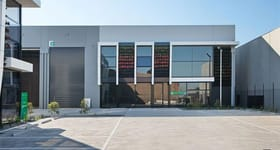 Factory, Warehouse & Industrial commercial property for sale at 8 & 9/337-339 Settlement Road Thomastown VIC 3074