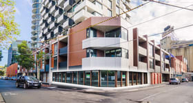 Shop & Retail commercial property for lease at 2 Gough Street Cremorne VIC 3121