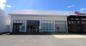 Showrooms / Bulky Goods commercial property for lease at Strathaird Road Bundall QLD 4217