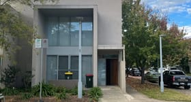 Offices commercial property for lease at 71 Printers Way Kingston ACT 2604